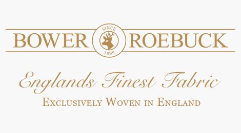 Bower Roebuck - Fabio Estrada - Paños Ingleses